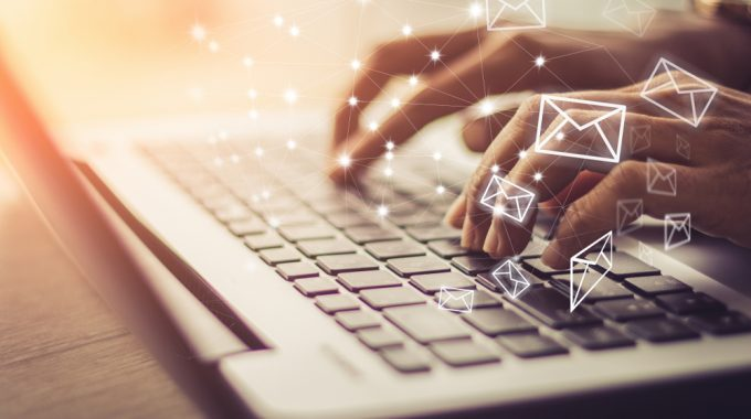 National Labor Review Board Allows Employers To Ban Personal Use Of Company Email