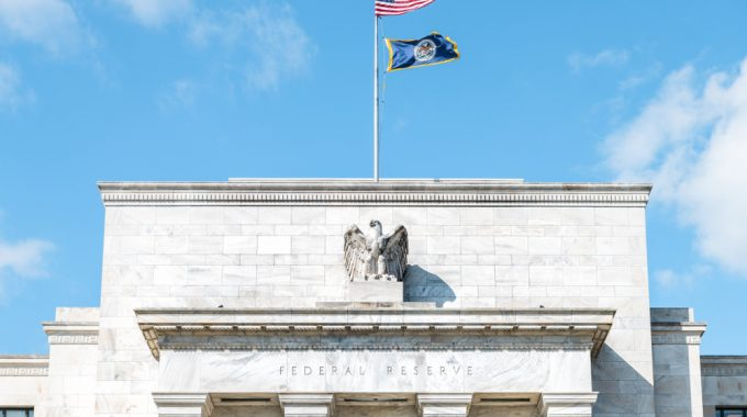 U.S. Federal Reserve Breaks Ground With Proposed Cybersecurity Standards