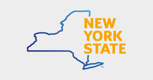 Synopsis Of Recently Passed New York State Laws On Cybersecurity