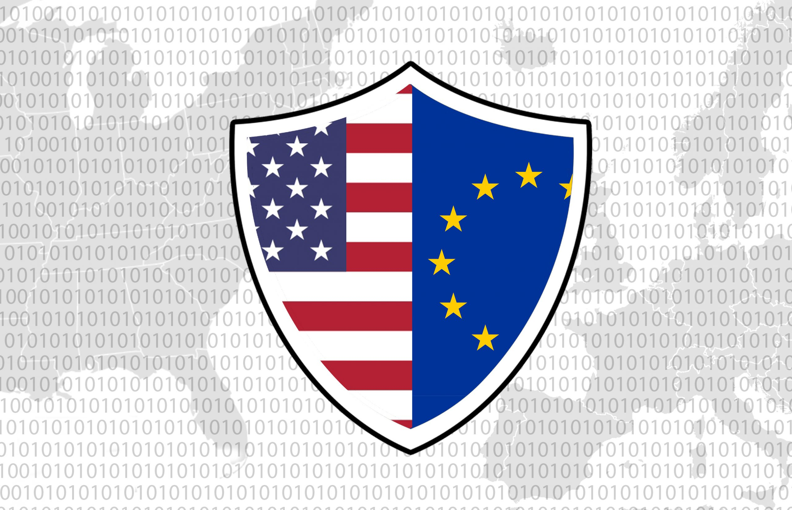 GDPR and Pirvacy Shield