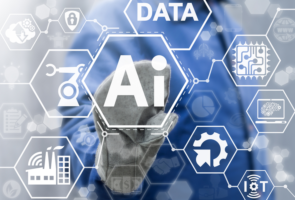 Guidance On Explaining Artificial Intelligence Decisions: Data Privacy Aspects