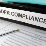 How To Respond To A Data Subject Access Request Under GDPR