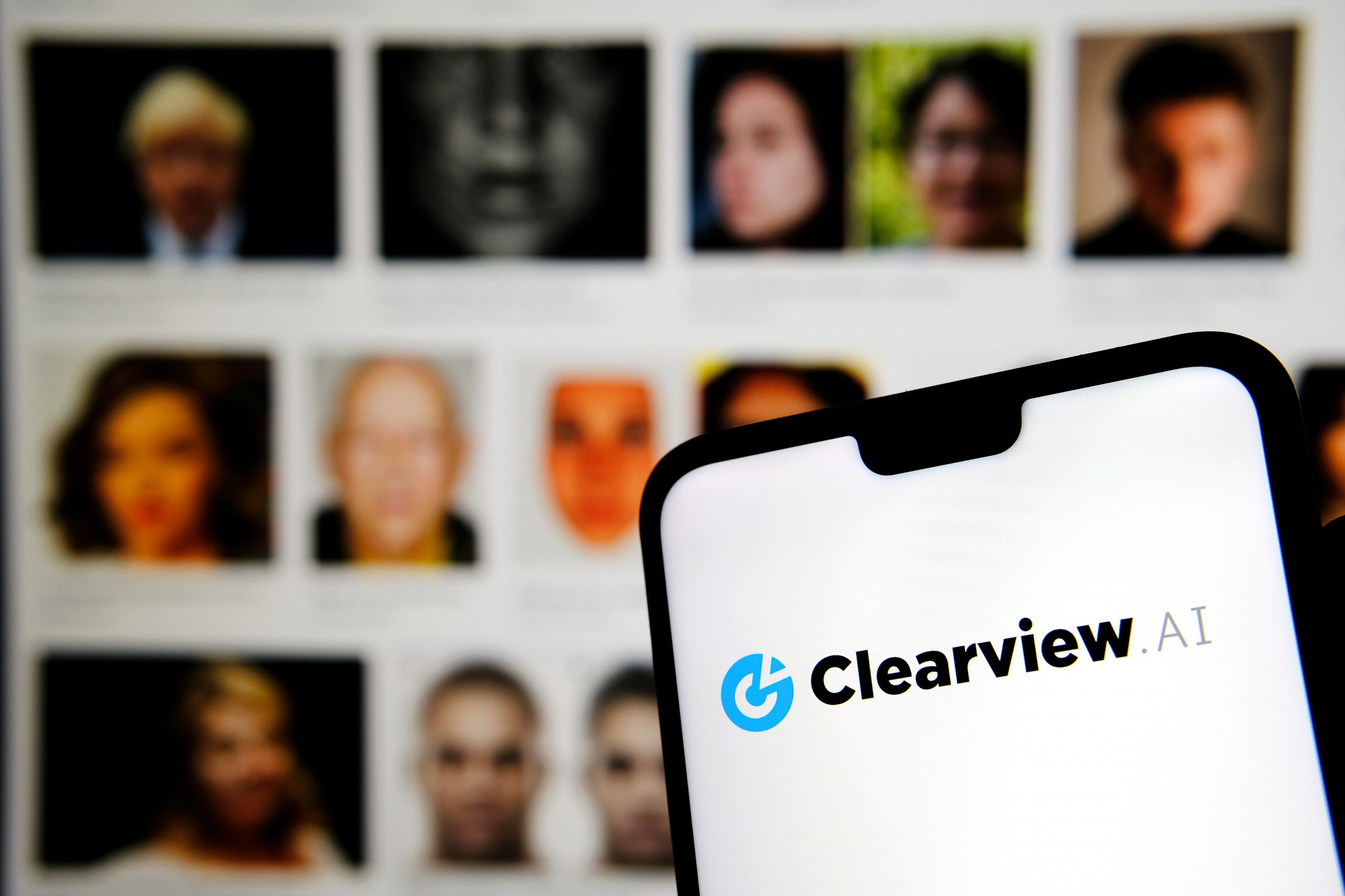 Clearview AI Breach Major Blow For Data Privacy