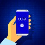 Data Deletion Requests And CCPA