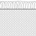 Privacy Cage