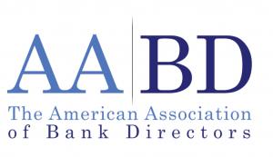 AABD_Logo_Large