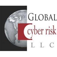 Global Cyber Risk LLC
