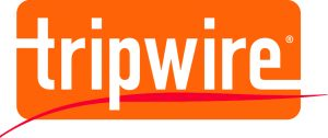 Tripwire_high_res