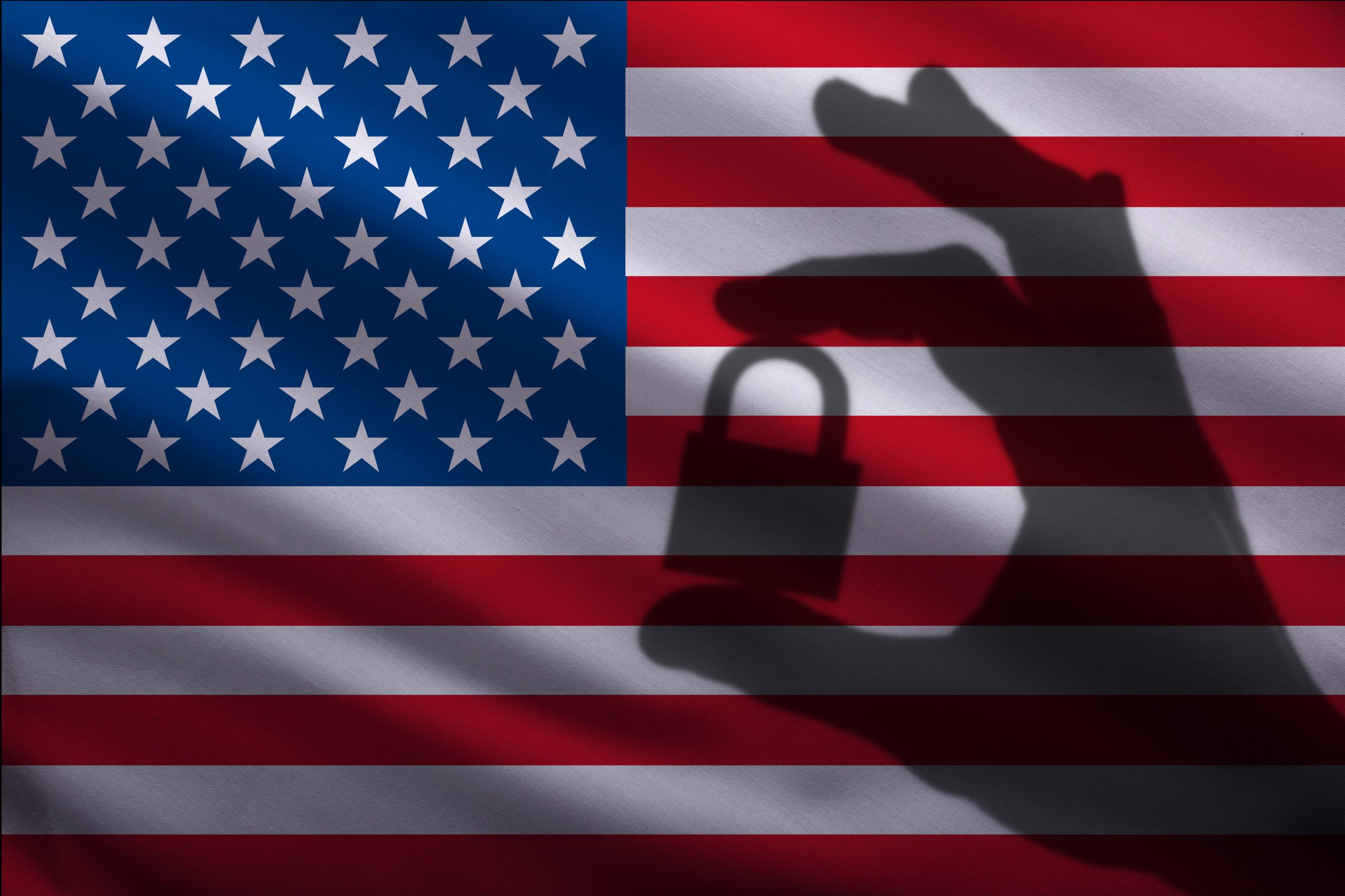 U.S. National Privacy Legislation
