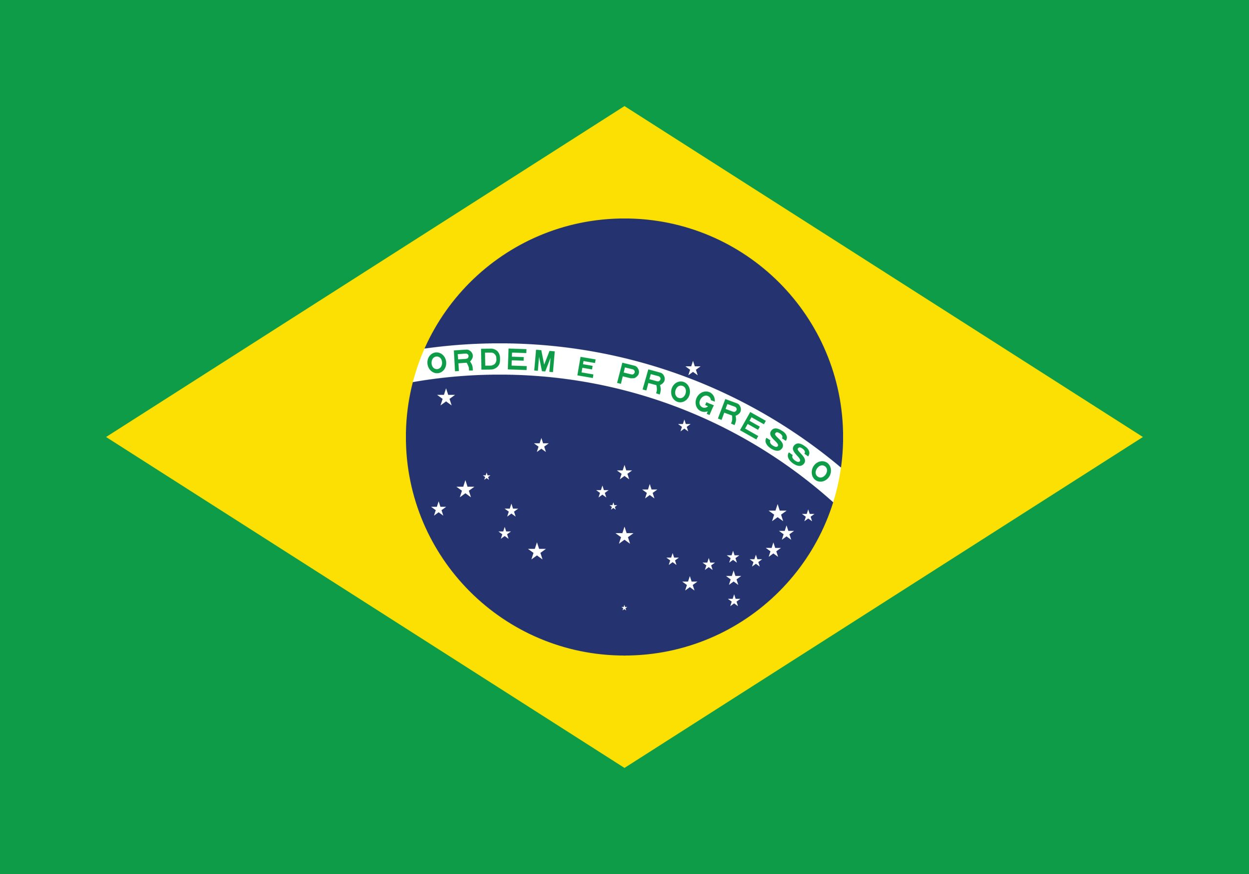 Brazil's New Data Privacy Law Takes Effect…Today?