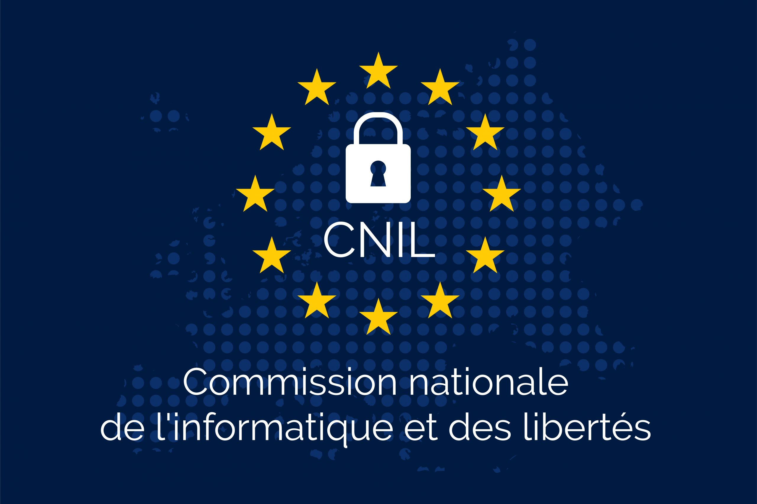 French Data Protection Authority Hands Down First Sanction As Lead Authority