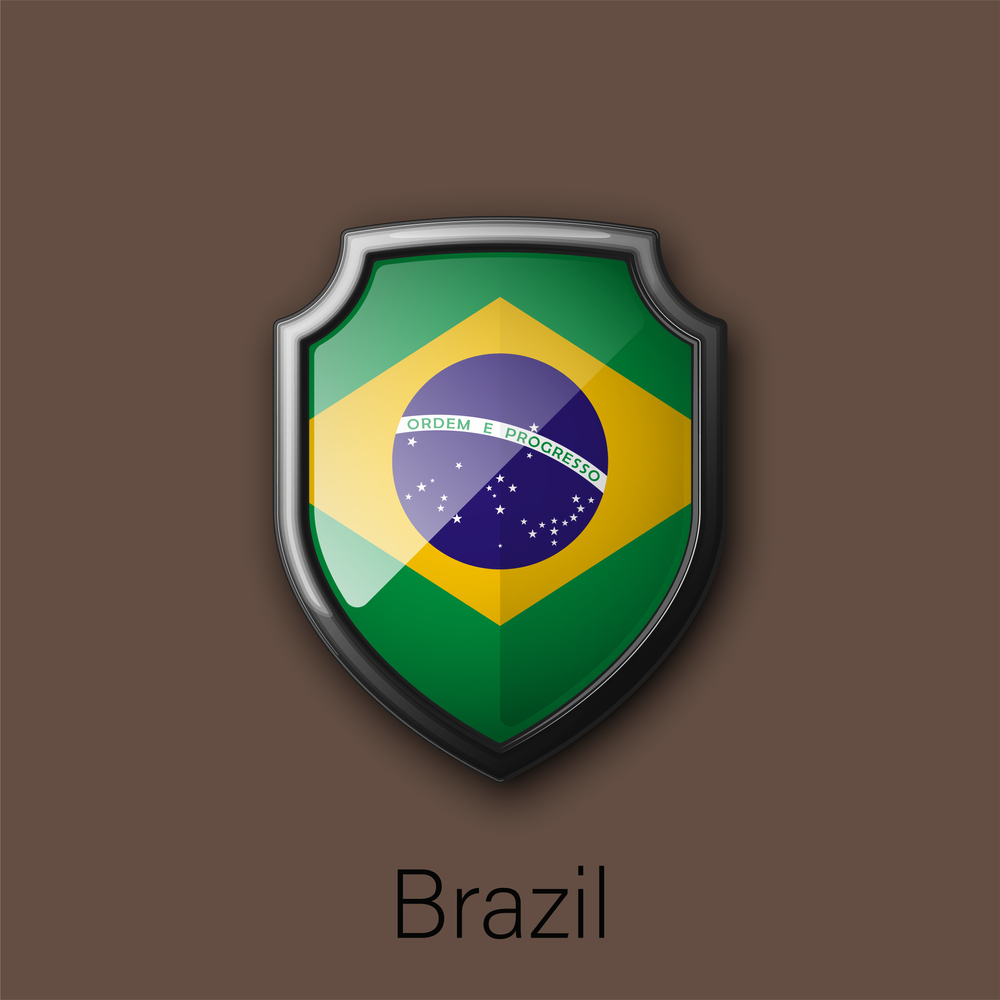 Brazils data privacy