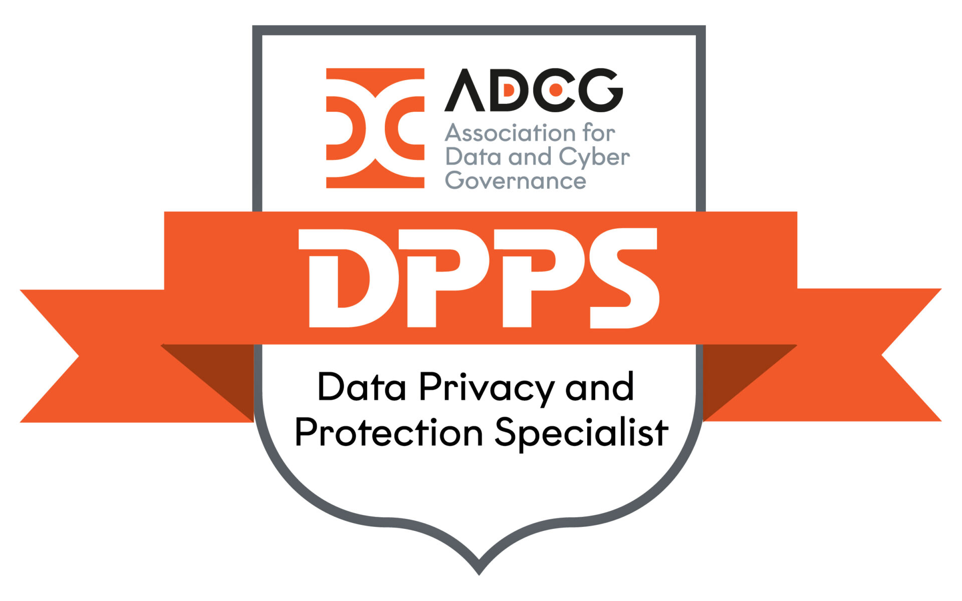 Data Privacy And Protection Specialist