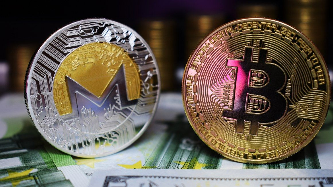 Explaining The DOJ's Enforcement Guidance For Cryptocurrency