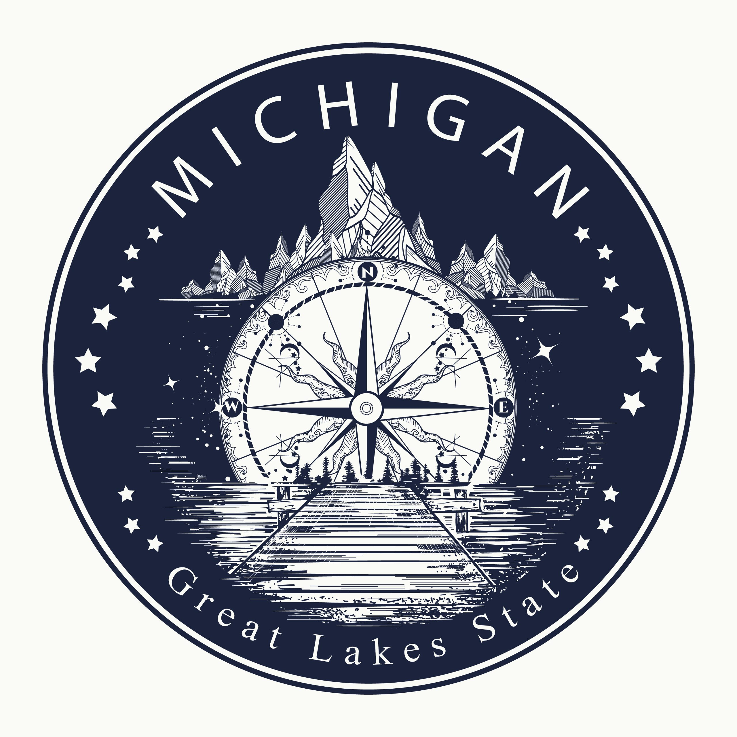 Michigan Data Privacy Laws