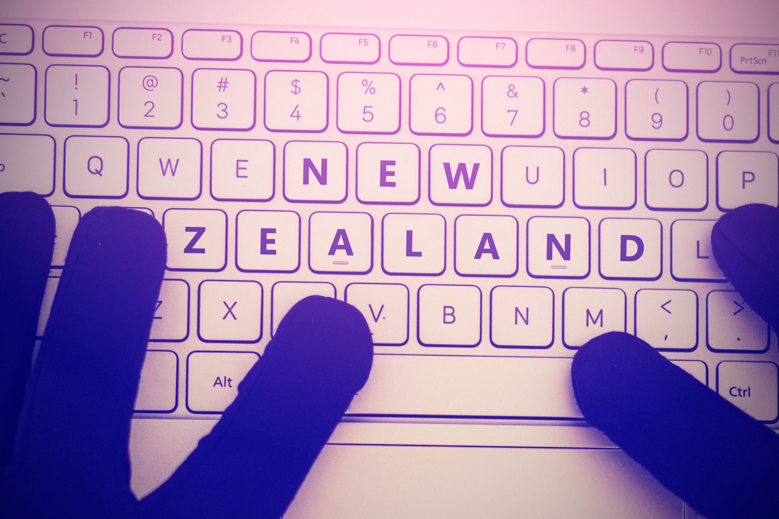 New Zealand's Data Privacy Law Now Effective