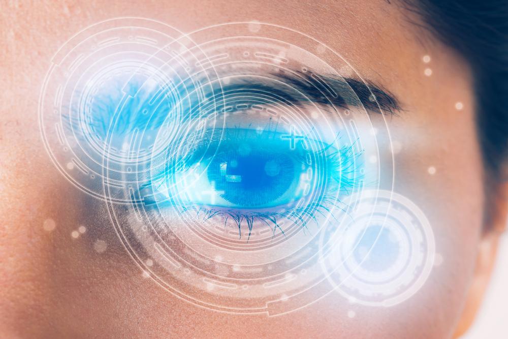 "Operationalizing Data Privacy: Bridging ""the Vision Gap"""