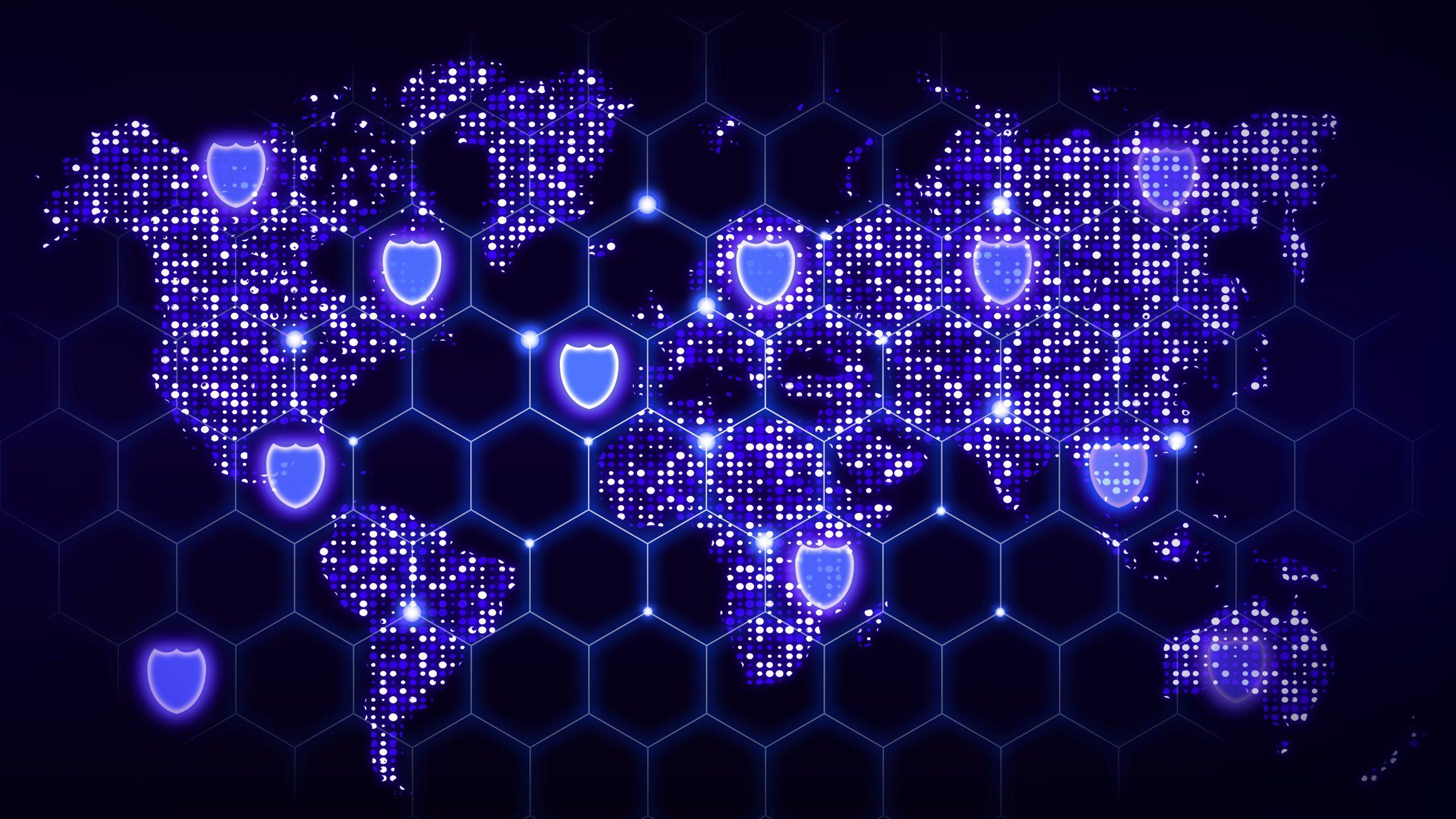 ADCG Launches Data Privacy Law Comparison Tool
