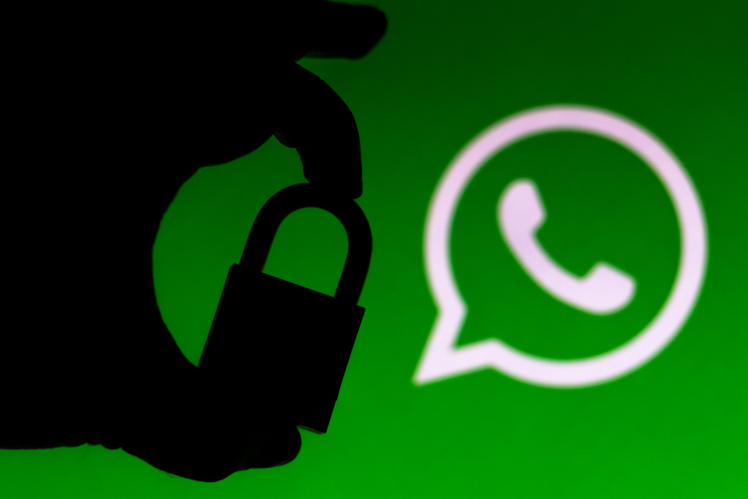 New WhatsApp Policy Tests Privacy Laws Across The Globe