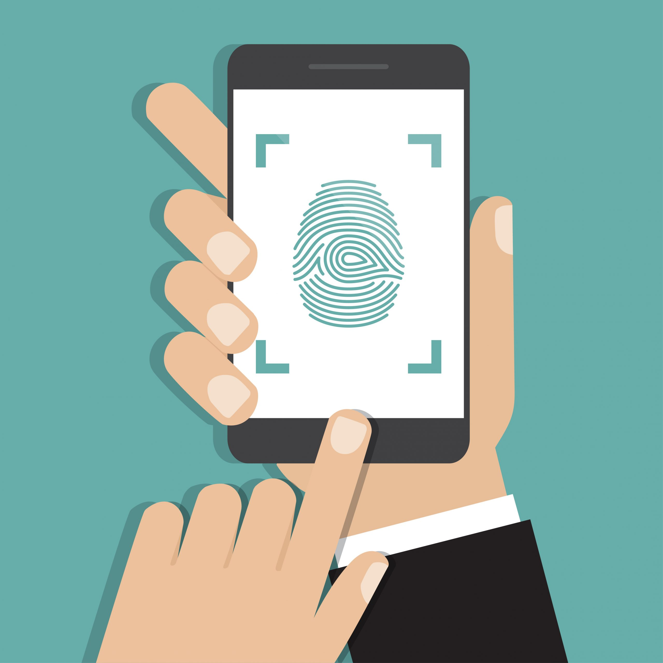 New York State Proposes Biometric Privacy Law