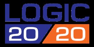 Logo1024x512