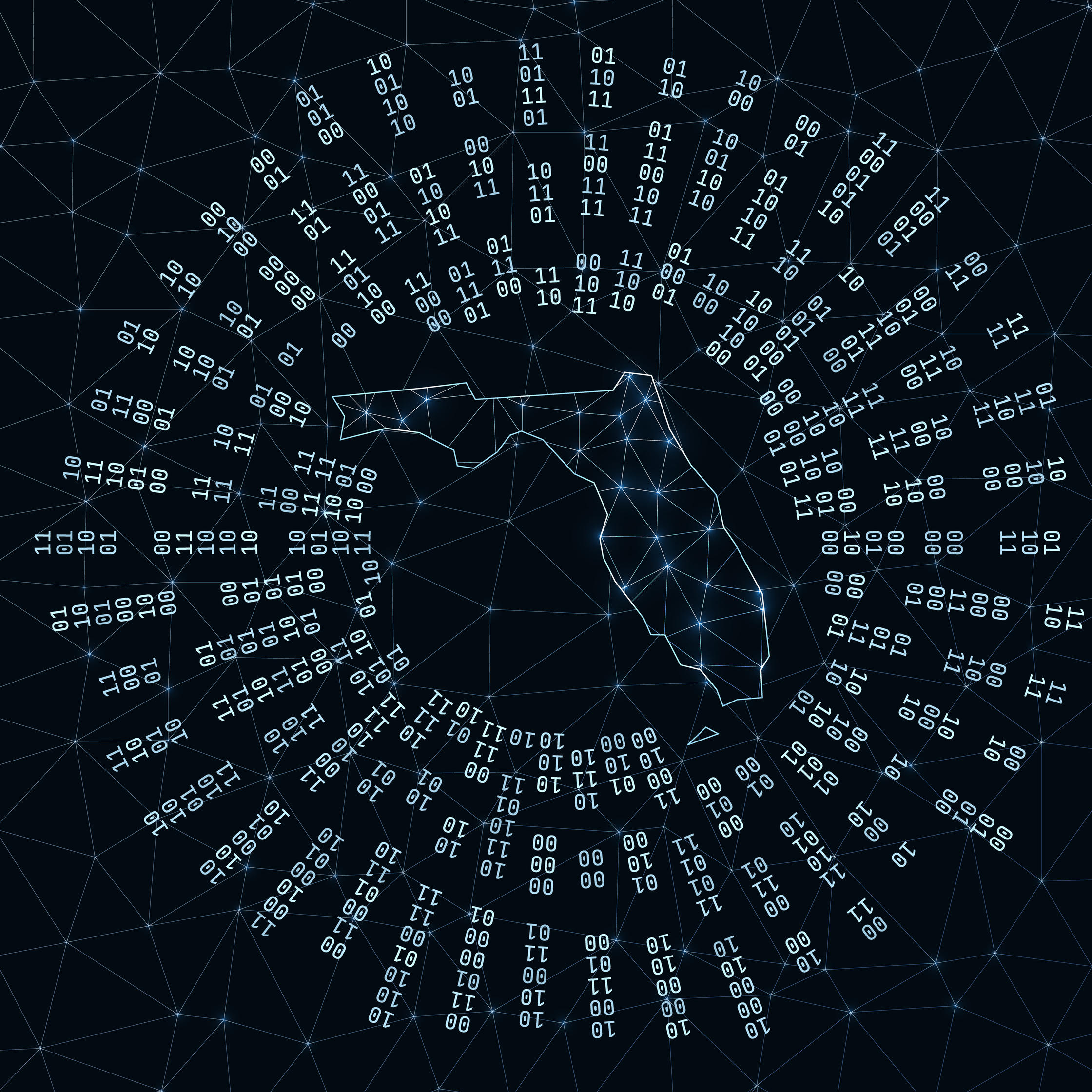 A Guide To Florida's Proposed Version Of CCPA
