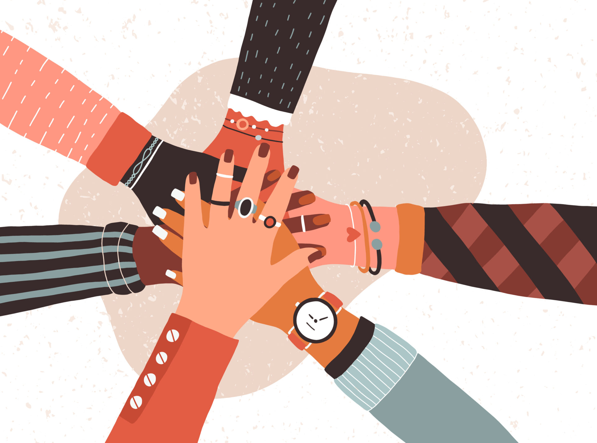 United Nations Cybersecurity