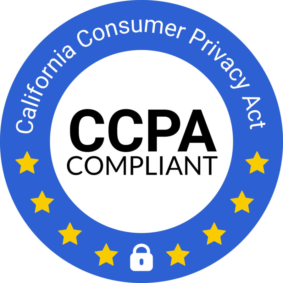 A Guide To Recent CCPA Updates