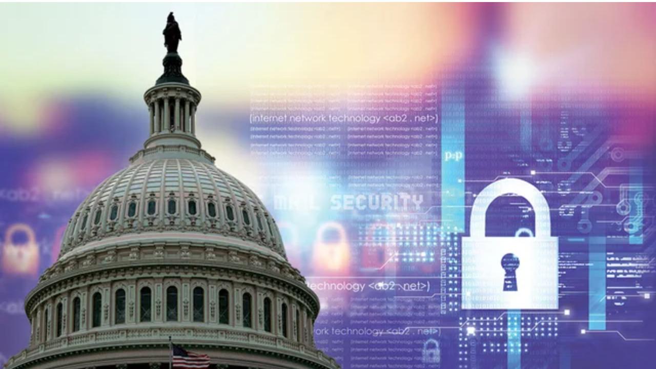 Data Privacy Bills
