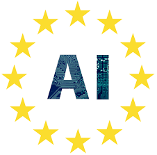 The EU Is Regulating Your AI. Five Ways To Prepare Now