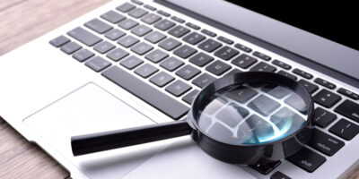 Cyber Investigations Using Open Source Tools